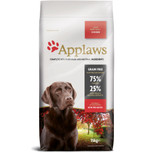 Applaws Chicken Large Breed food