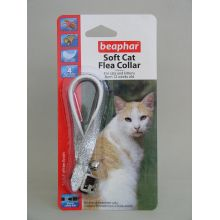 Beaphar Cat Flea Collars Glitter