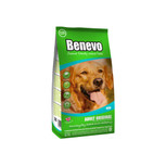 Benevo Vegan Adult Dry Dog Food 2kg
