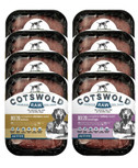 Cotswold RAW Adult Raw Dog Food