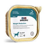 Dechra Canine dog weight reduction