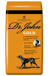 Dr John Gold Dry Dog Food