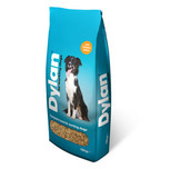 Dylan Chicken & Rice Dry Dog Food