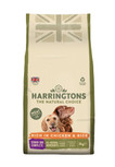 Harringtons Senior Chicken Dry Dog