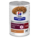 hills prescription diet canine food