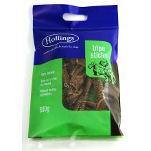 Hollings Sticks Tripe Carry chews