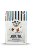 Laughing Dog Grain Free dog treats