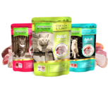 Natures Menu Superfood Cat Pouches