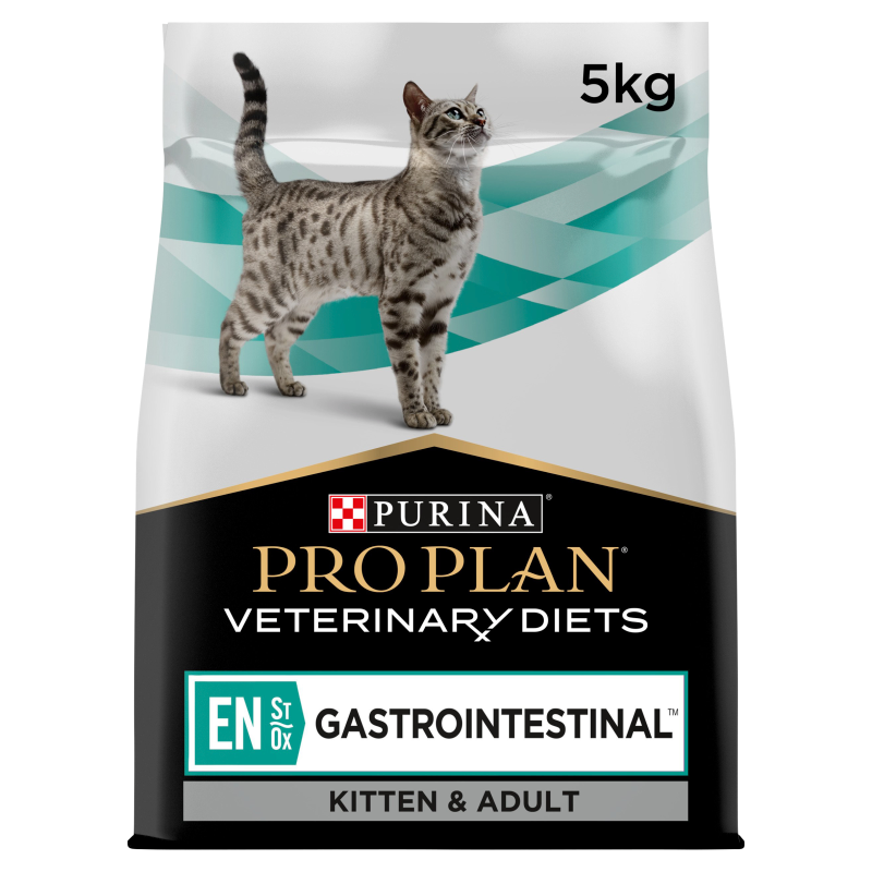 Purina Veterinary Diet Feline food