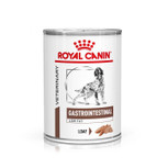 Royal Canin Low Fat Veterinary Diet