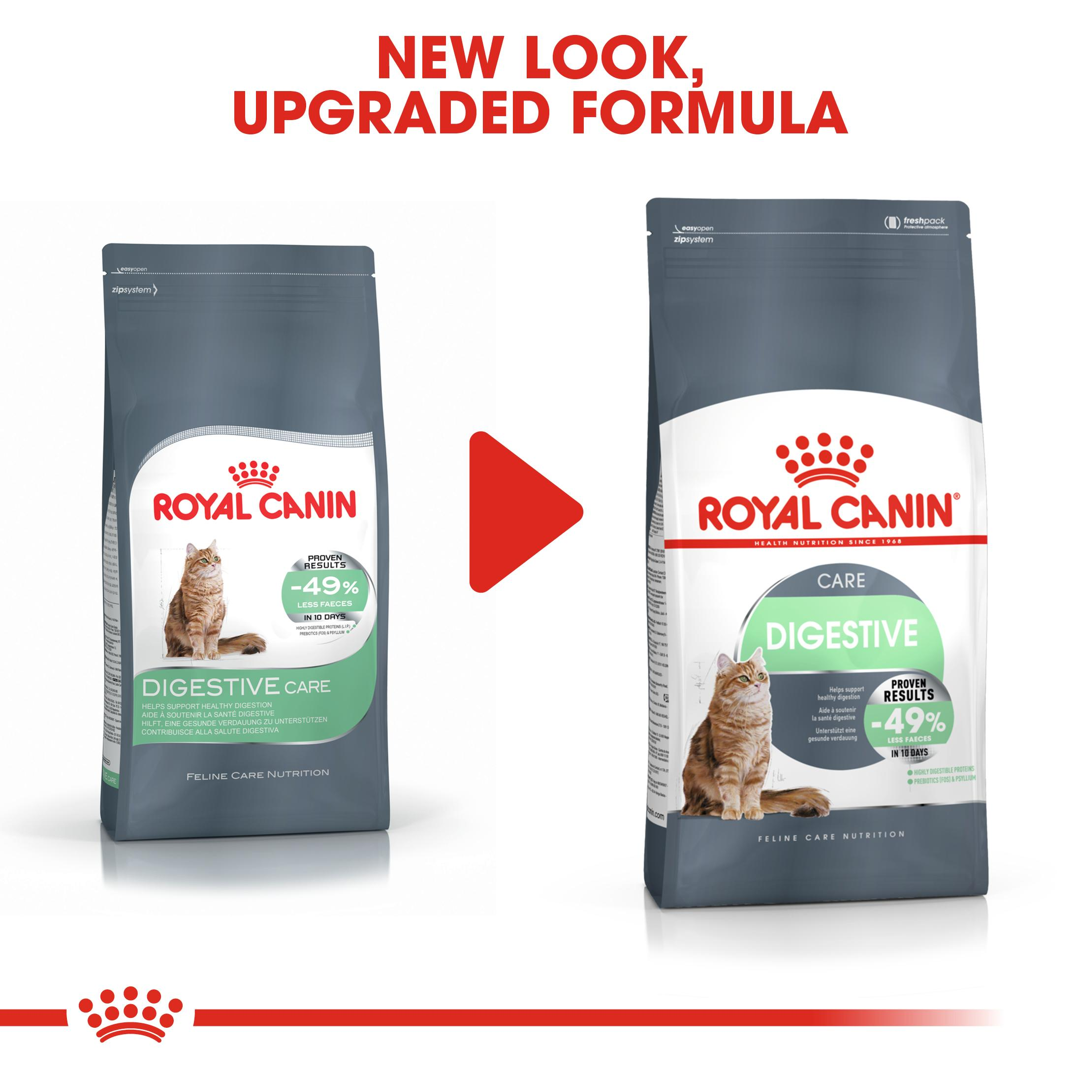 ROYAL CANIN® Digestive Care 400g