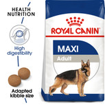ROYAL CANIN® Maxi Adult 15kg