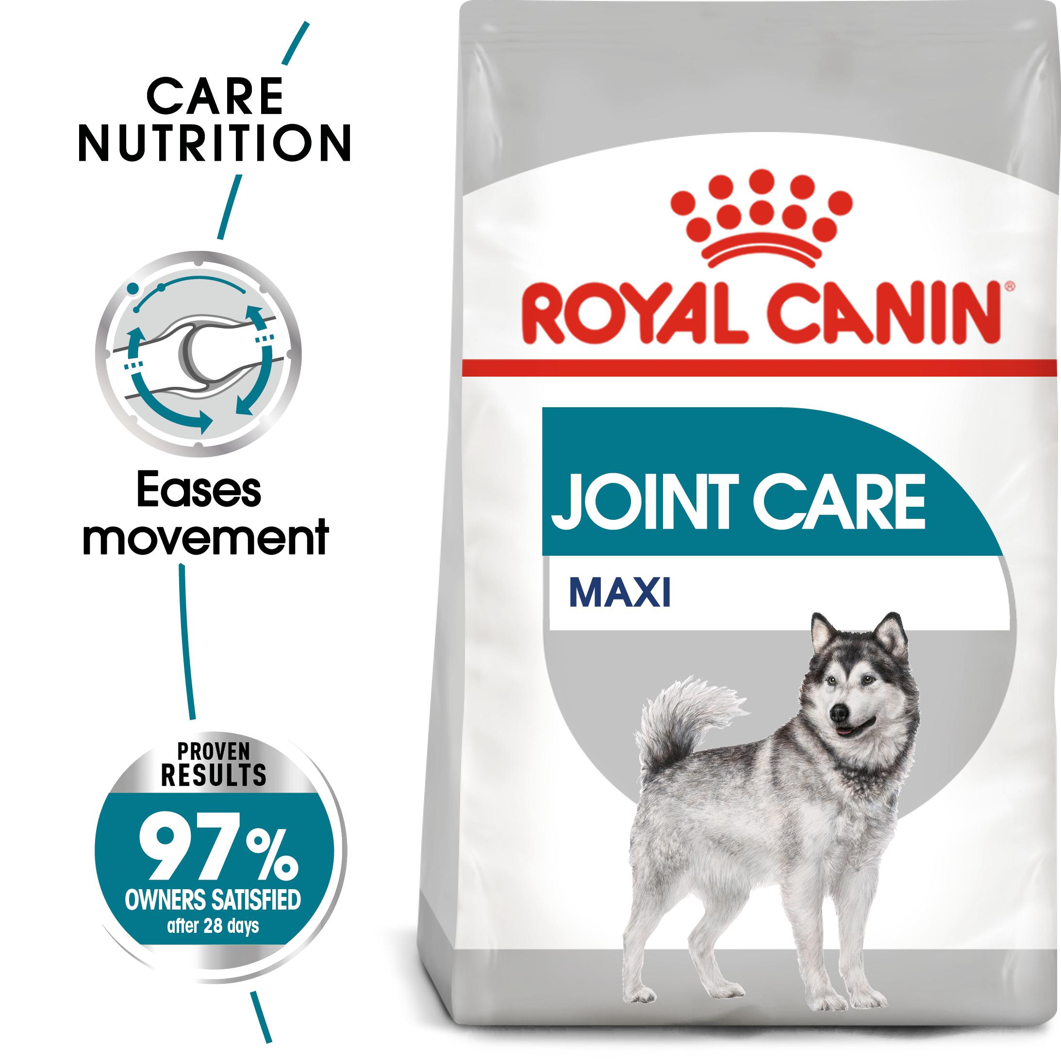 ROYAL CANIN® Maxi Joint Care 12kg